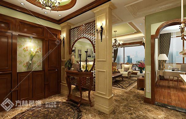 客厅角度3